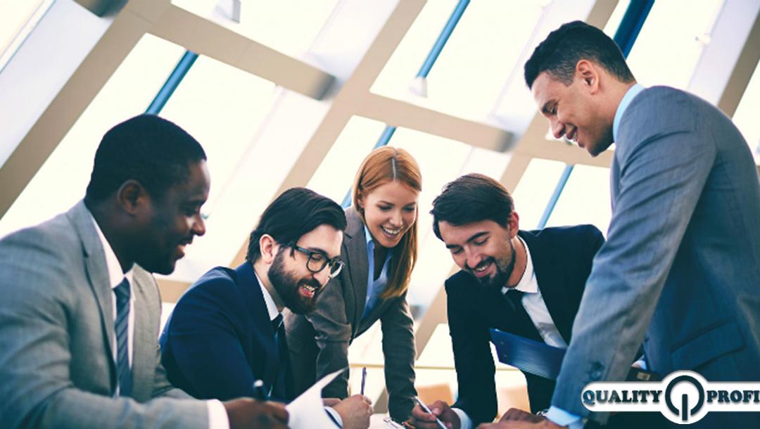 ¿Cómo motivar a tu equipo de trabajo?